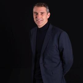 Nicolas FERRE