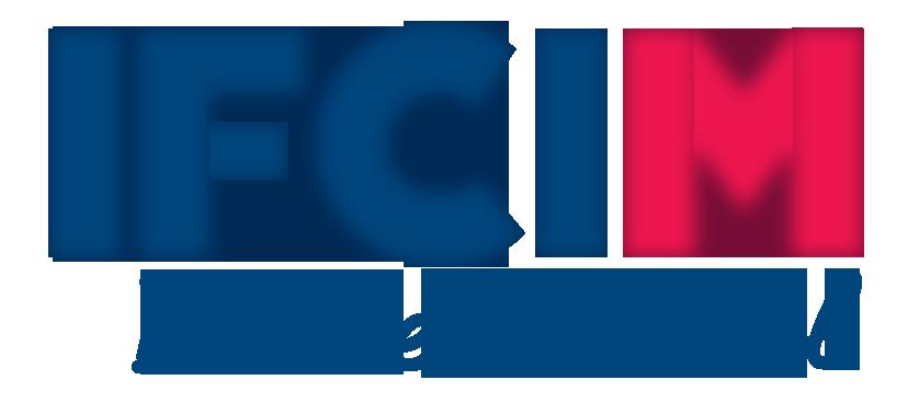 IFCIM - Business School