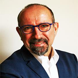 Philippe JAUREGUIBER